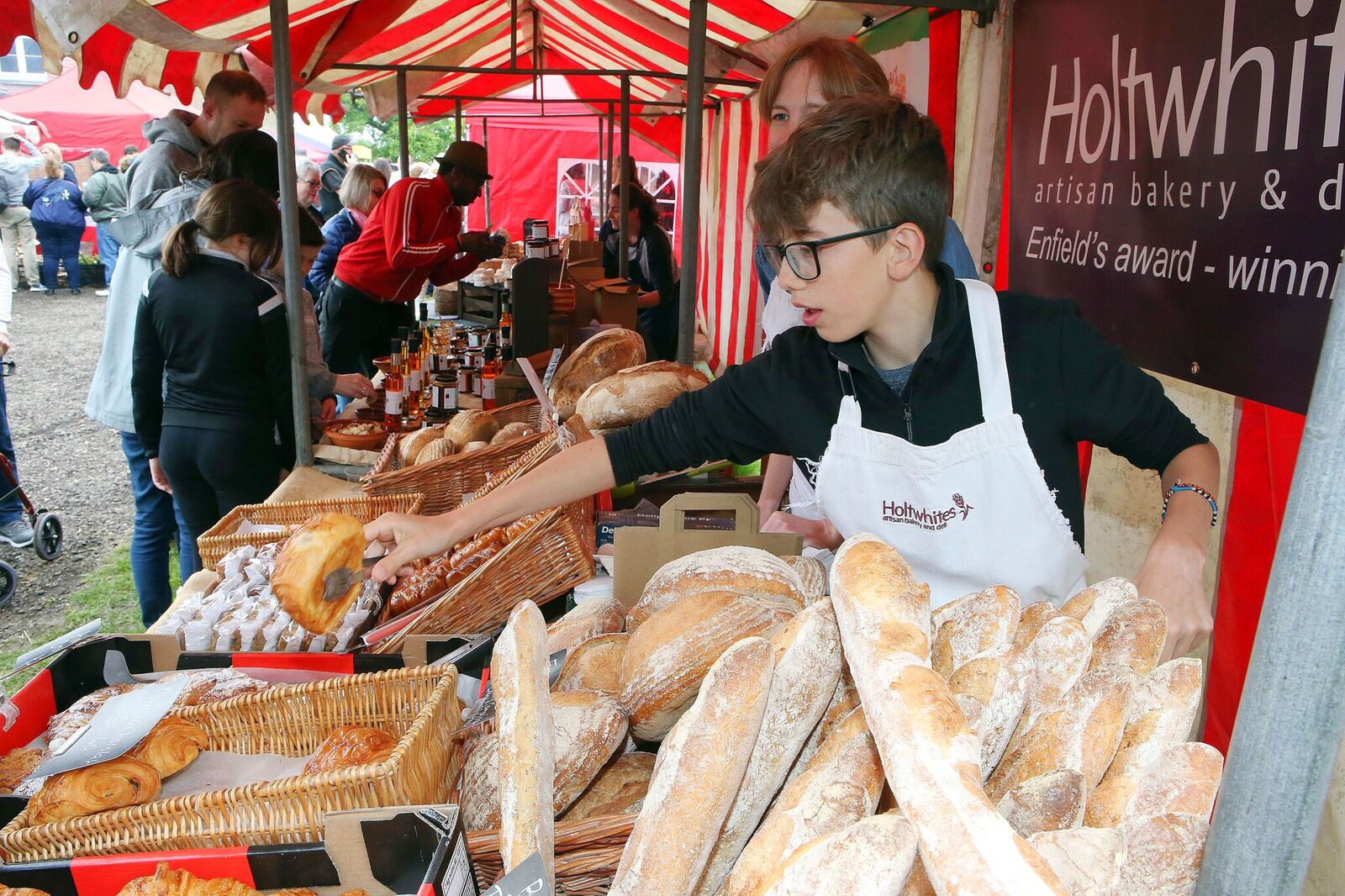 Farmers Market & Village Fete_Forty Hall_032_preview.jpeg