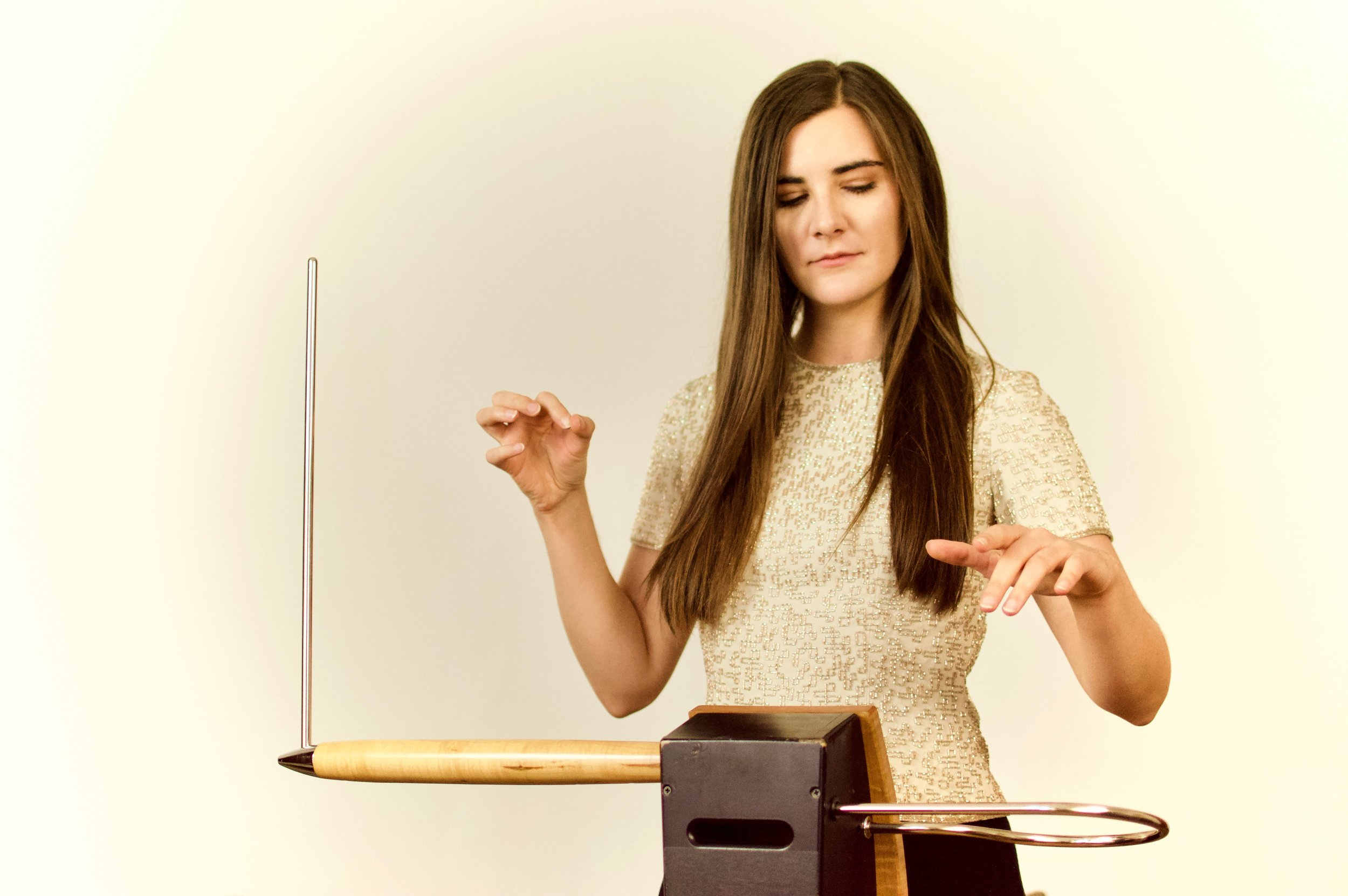 AnandaCostaGold1Theremin.jpg