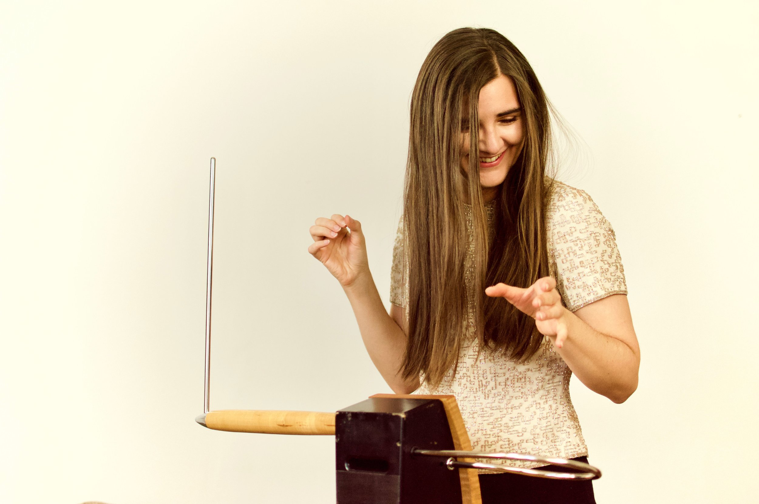 AnandaCostaGold2Theremin.jpg