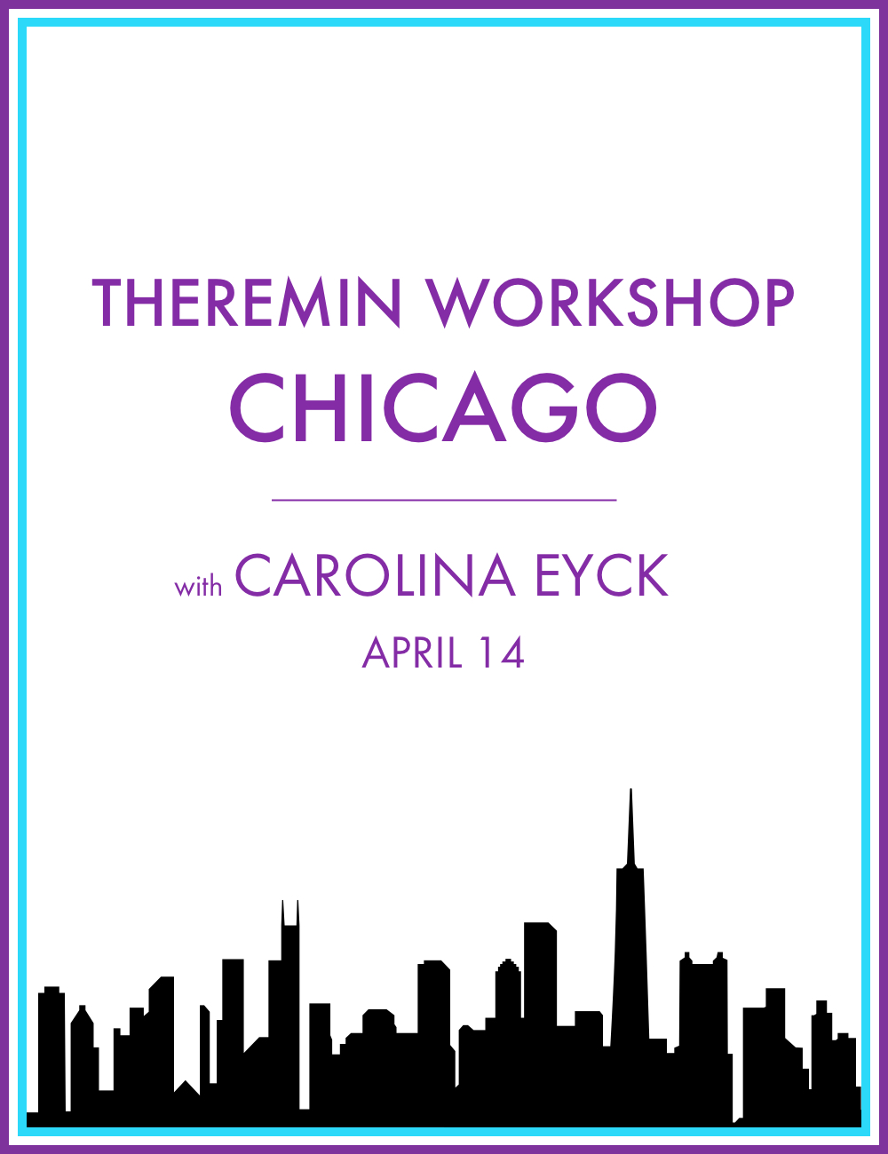 Carolina Eyck | Chicago April 2019_FB_Poster.jpg
