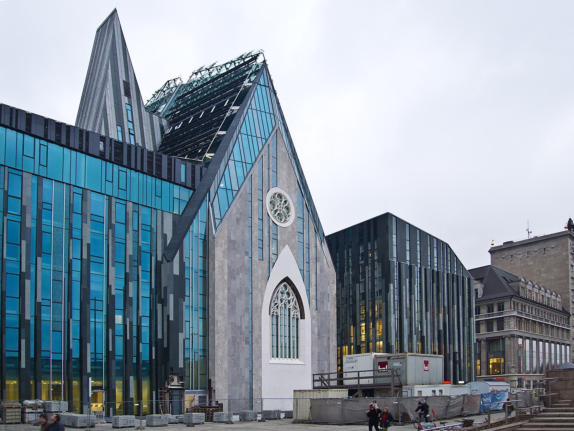 Uni_Leipzig_Paulinum_Universitätskirche_St._Pauli
