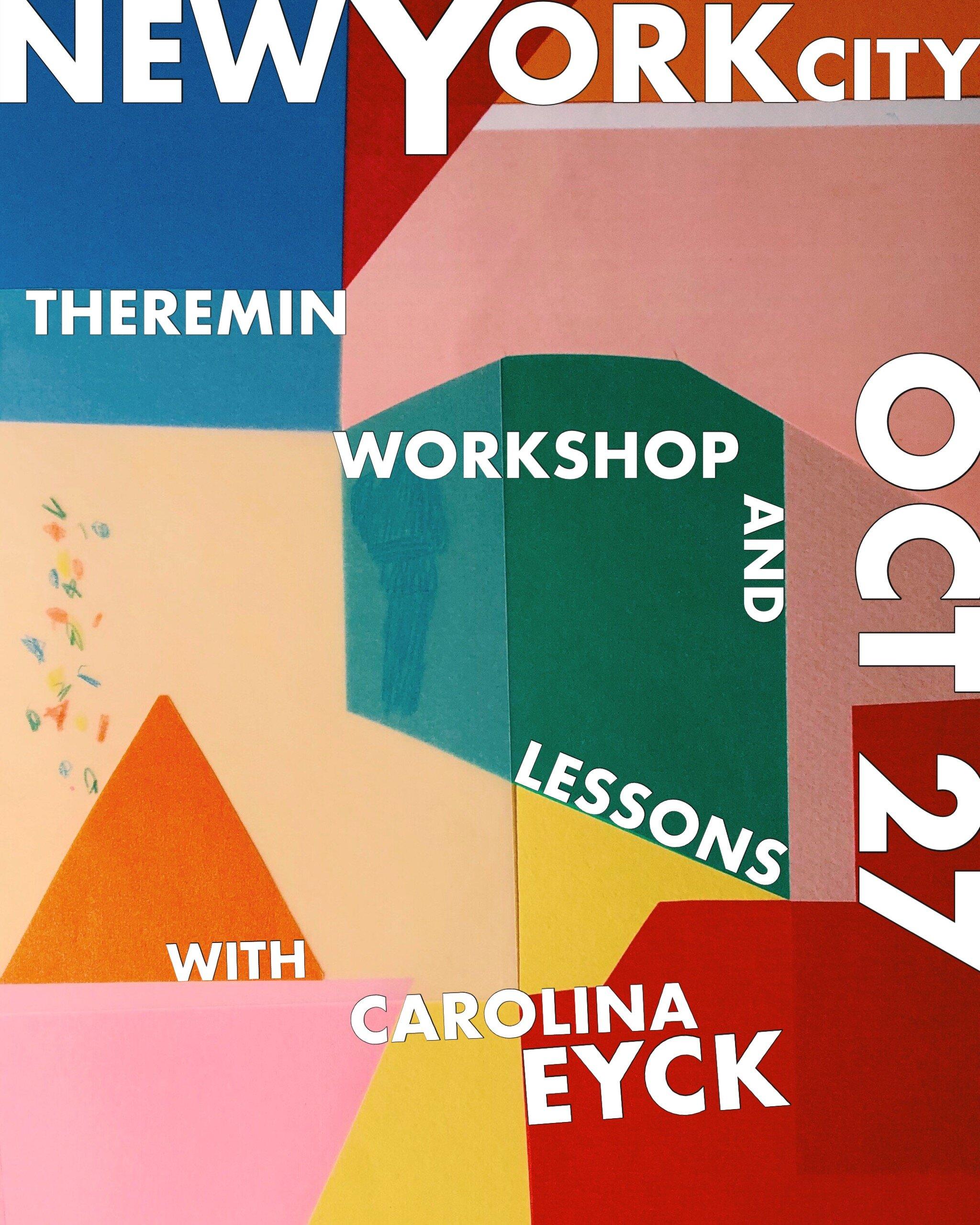 CE NYC workshop poster vertical.jpg