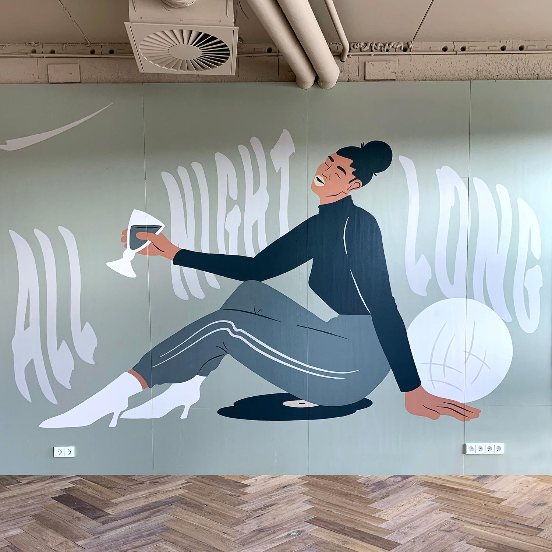 Sandy van Helden - Noon - Mural 3 1-1.png