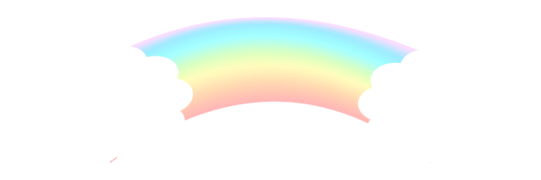 rainbowandcloud.png