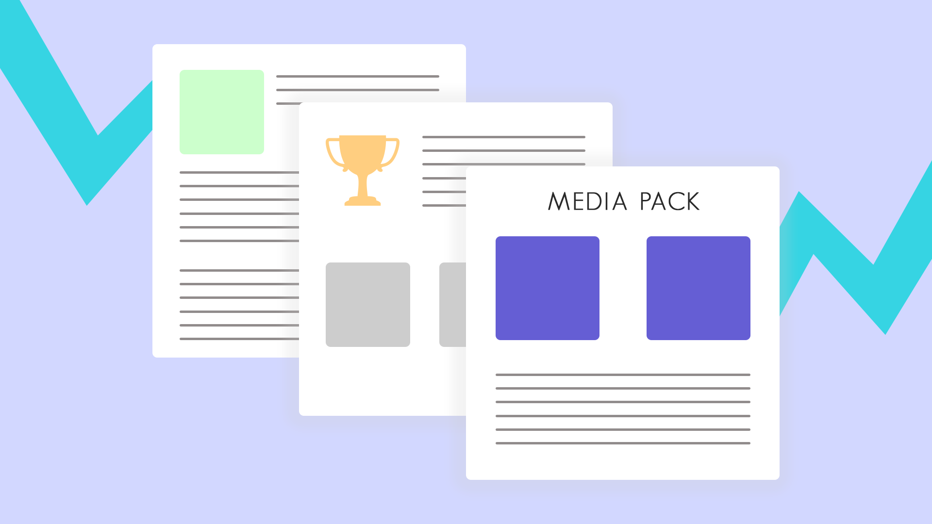 mediapack.png