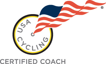 USCycling_Coach.jpg