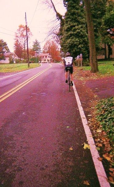 millersville 09 with jeff side of road.jpg