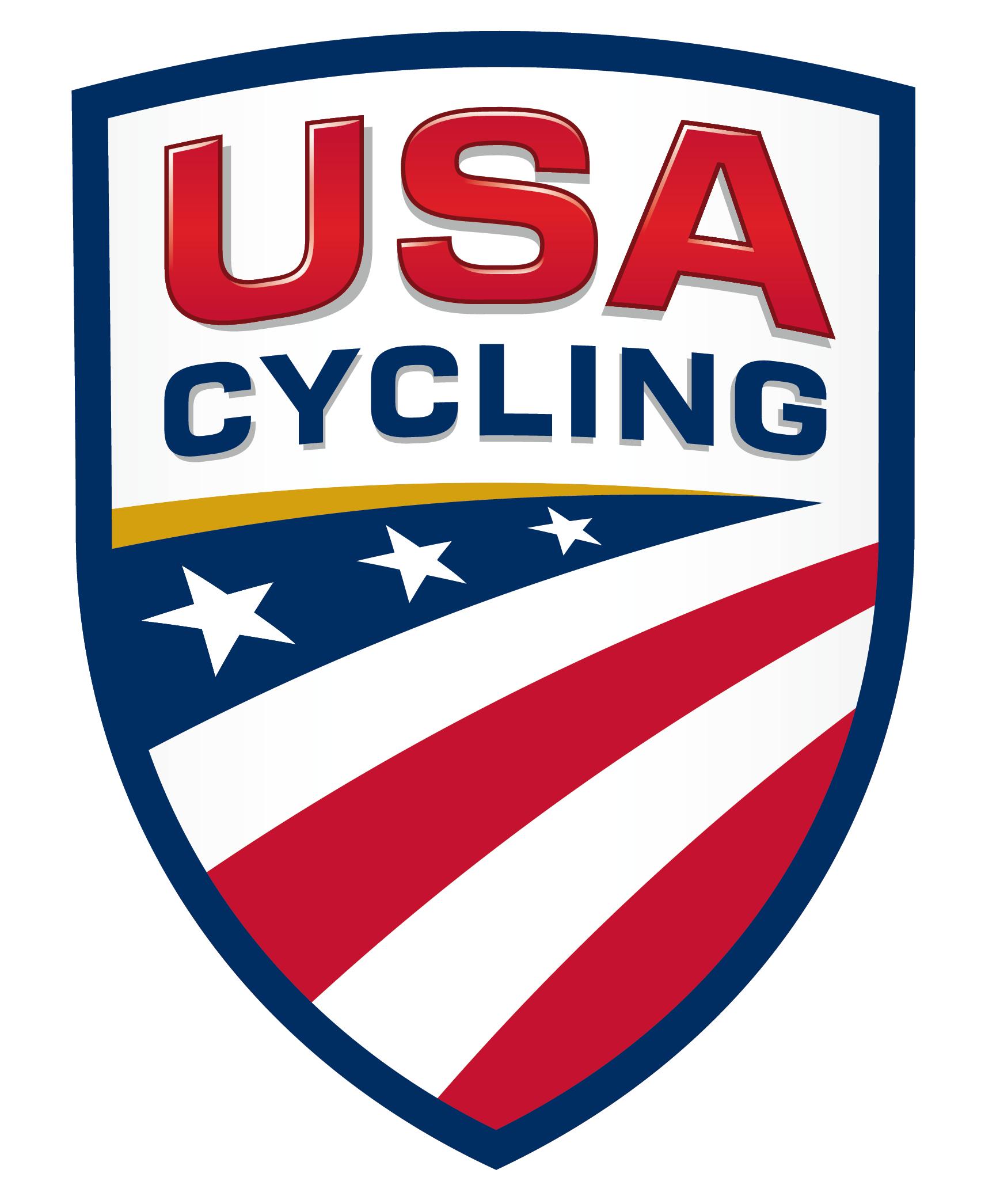 USA_Cycling_FlatStars copy.png