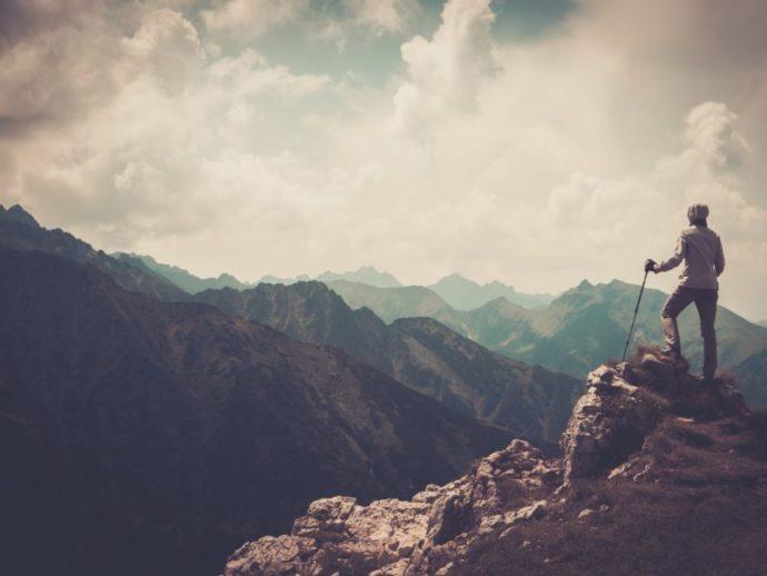 a@w-FEB18-woman-on-mountain-shutterstock_221809534-e1515625660954-690x518.jpg
