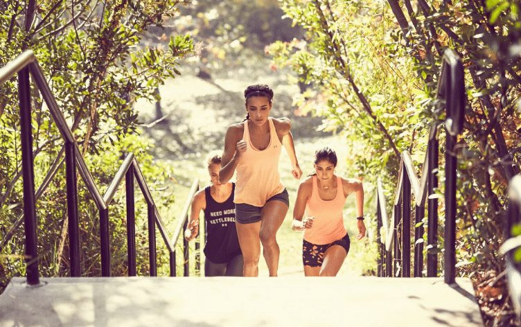 6-Spring-Inspired-Ways-to-Break-Out-of-a-Workout-Rut-752x472.jpg