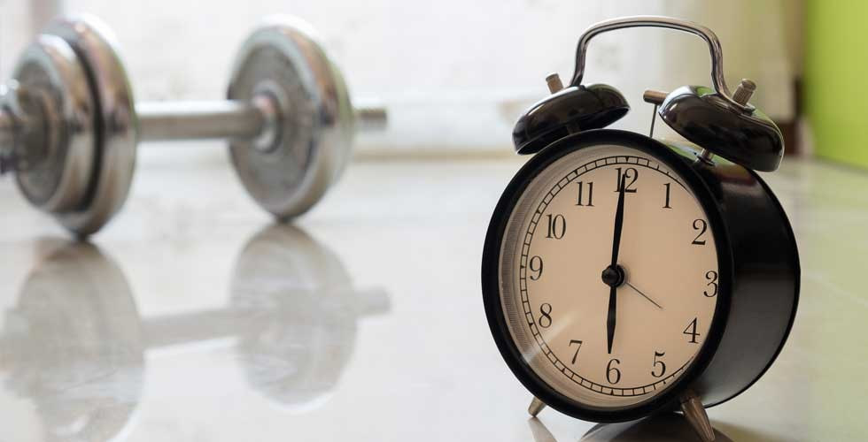 980-menshealth-cual-es-el-mejor-horario-para-entrenar.jpg.imgw.1280.1280.jpeg