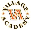 Village Academy logo.png
