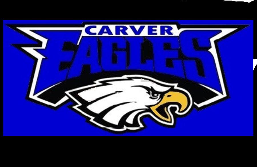 carver.png