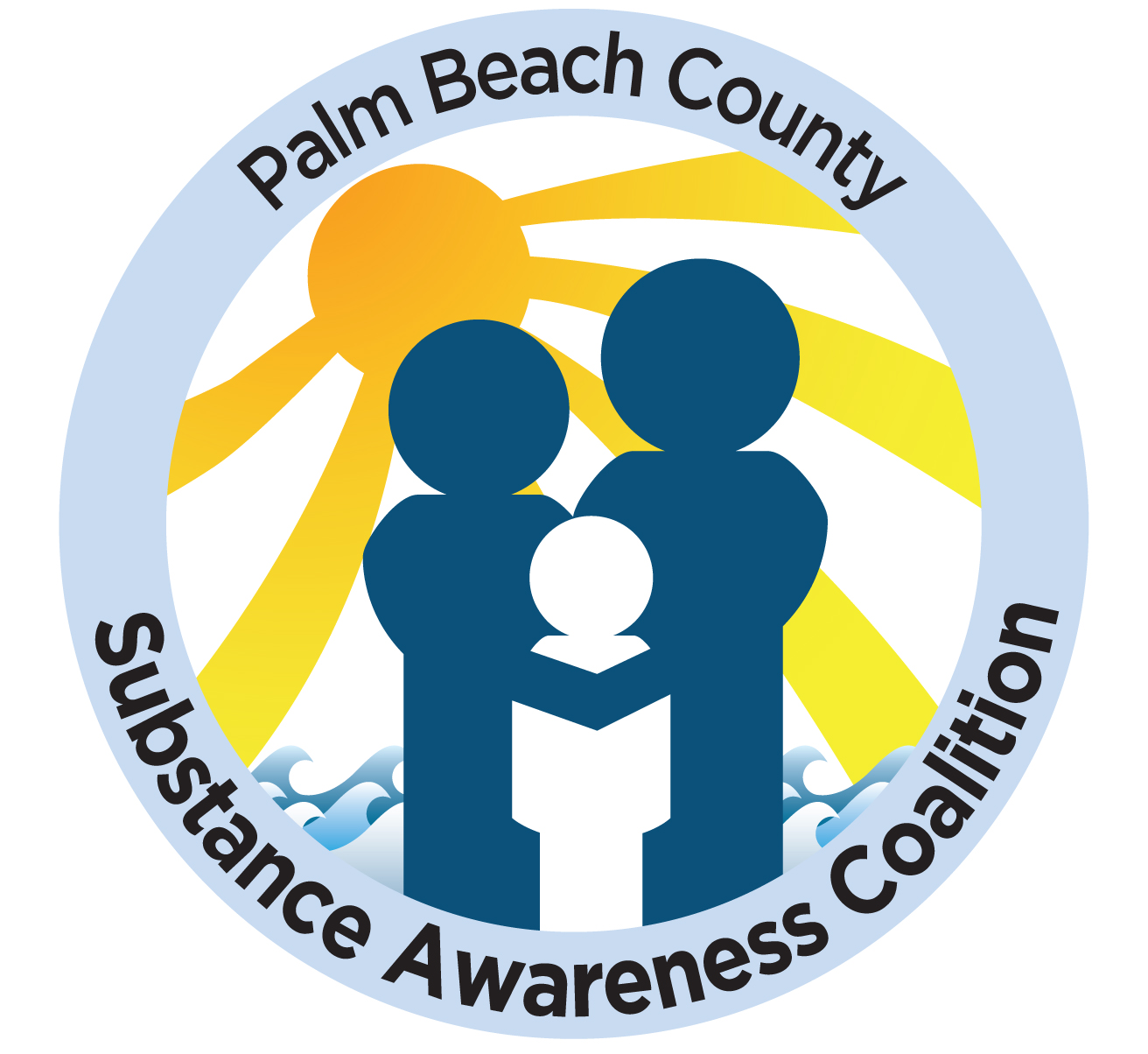 PBCSAC-Logo-general-use.jpg