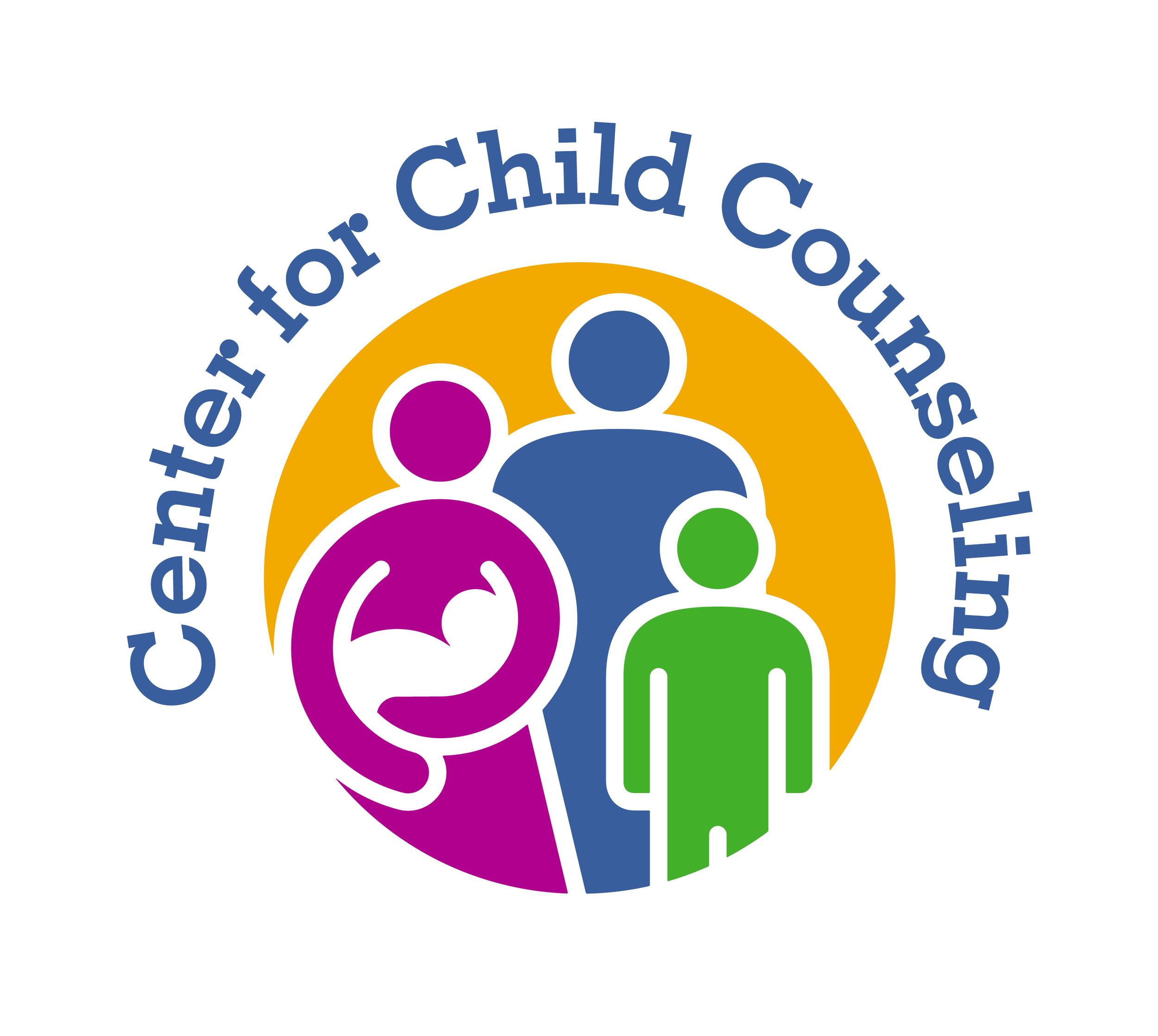 CFCC logo.png