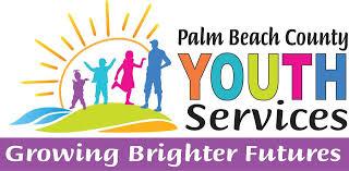 pbc youth services.jpg