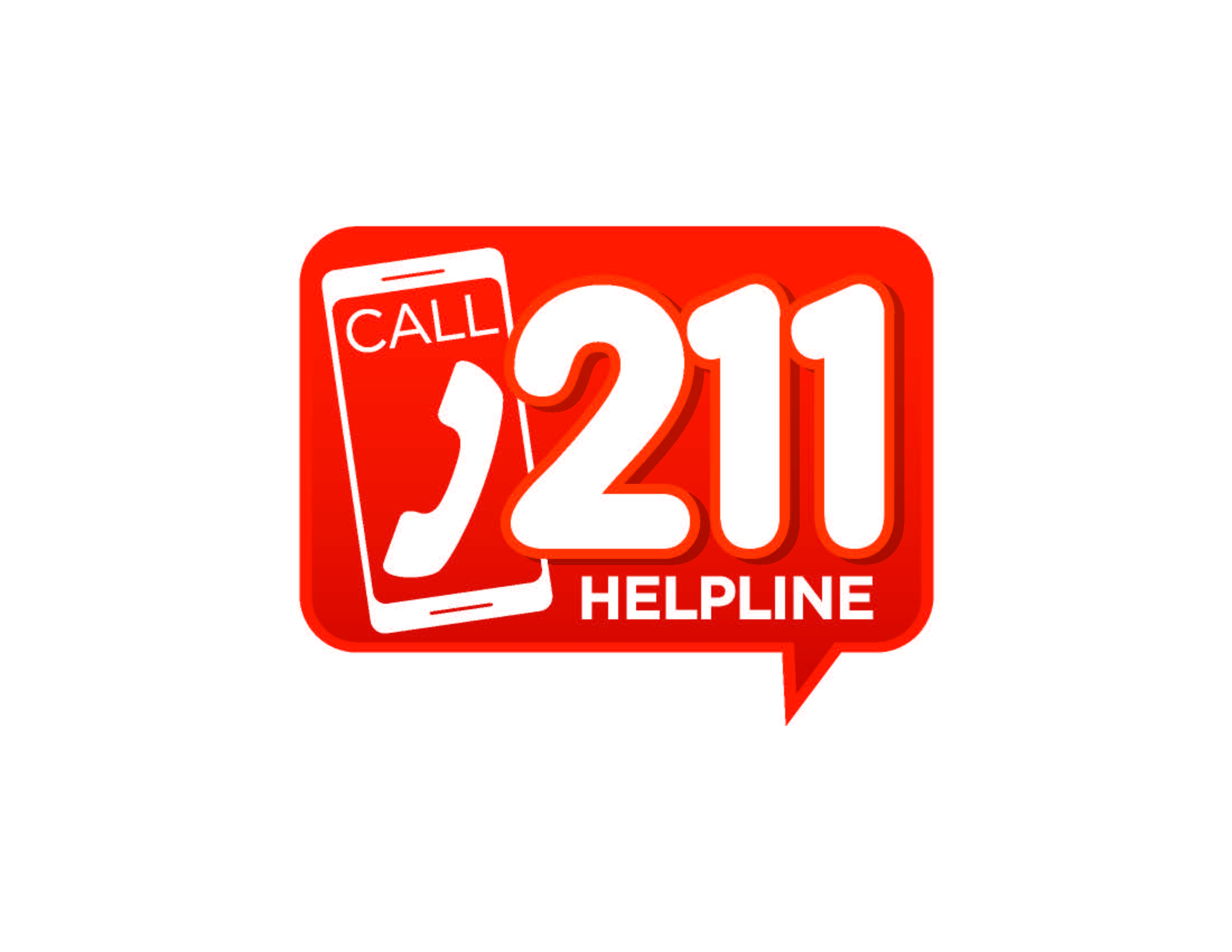 211 Phone Logo.jpg