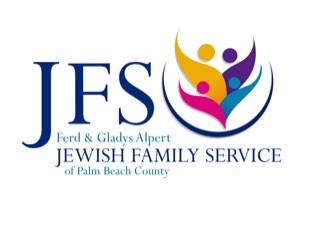 Alperts+Jewish+Family+Service.jpg