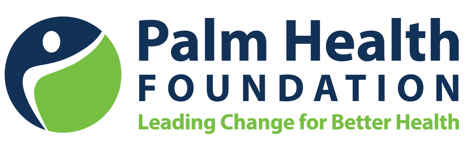 Palm Health foundation logo.png