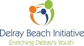 DBI Logo.png.jpg