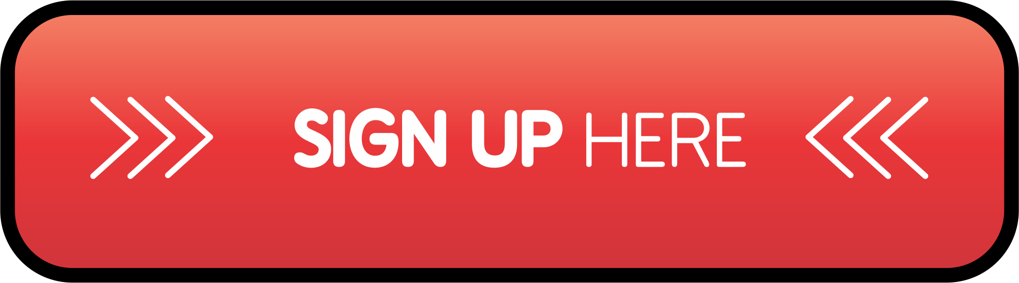 Sign-Up-Button.png