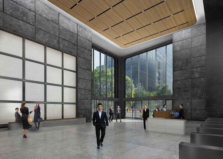 KPF_lobby rendering_001.jpg