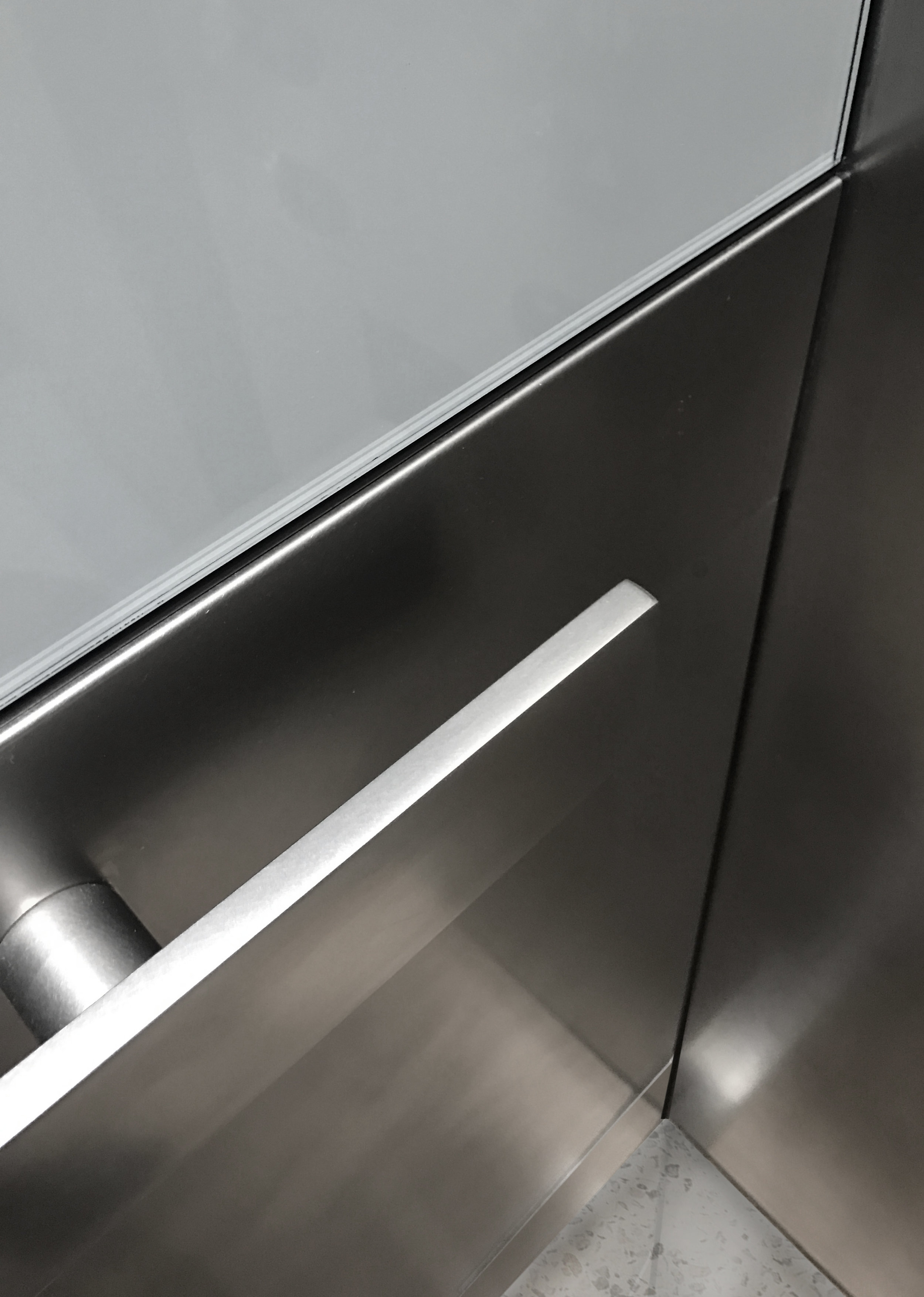 NYU_KIMMEL_visitor_detail_03.jpg
