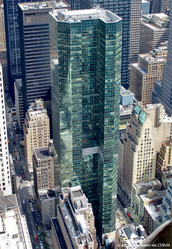 legacy.skyscrapercenter.jpg