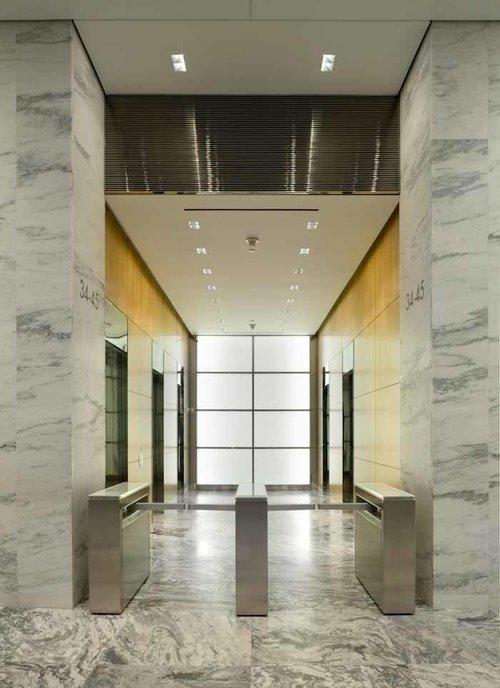 elevators+north+axial.jpg