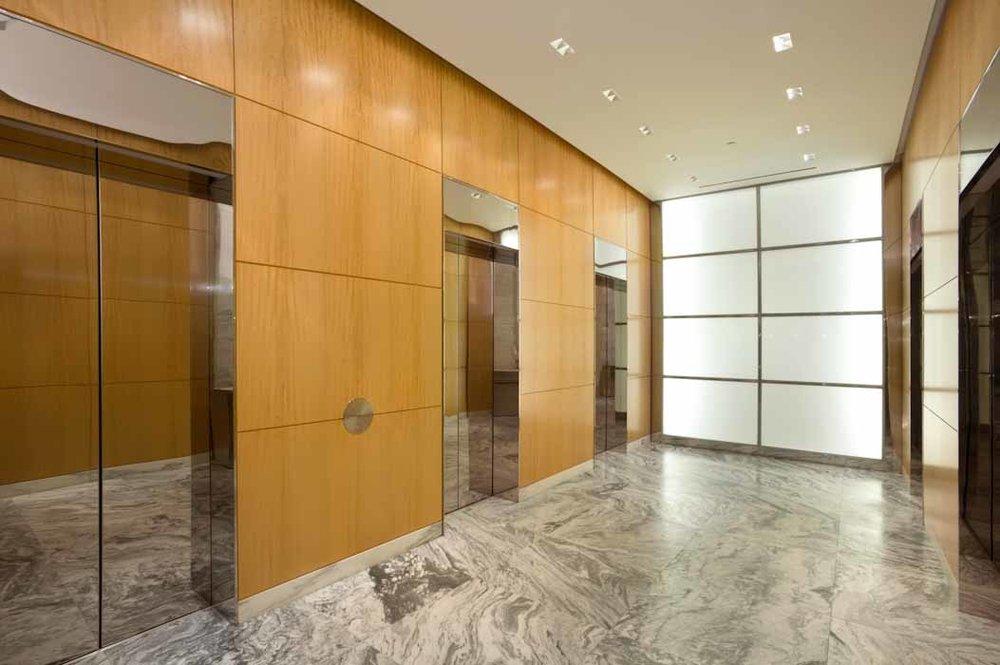 elevators+north+angle.jpg