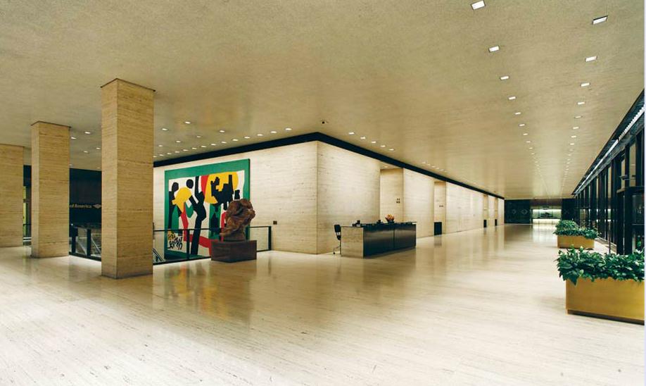 345_park_lobby.jpg