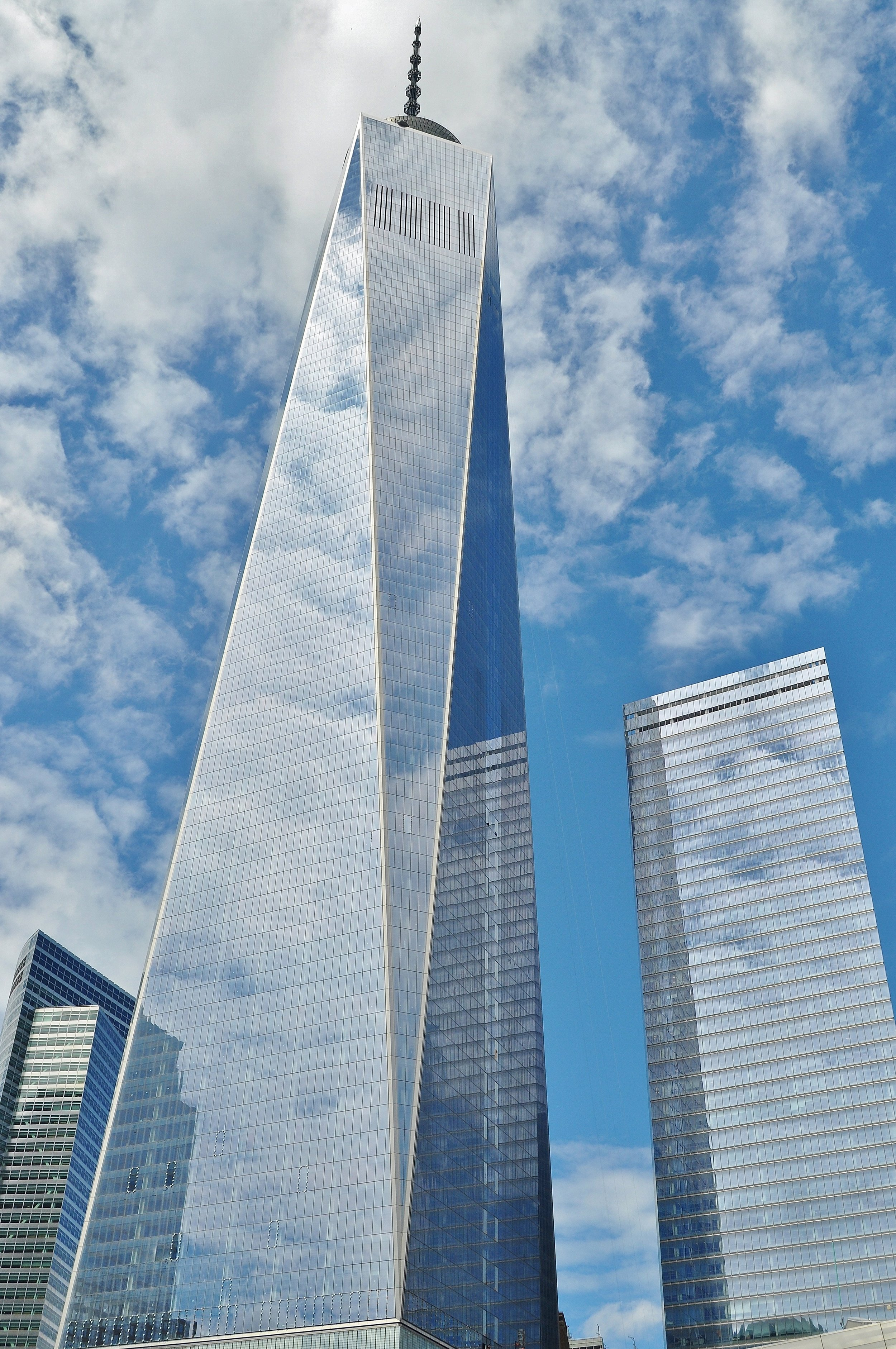 one-world-trade-center-manhattan-owtc-new-york-53212.jpeg