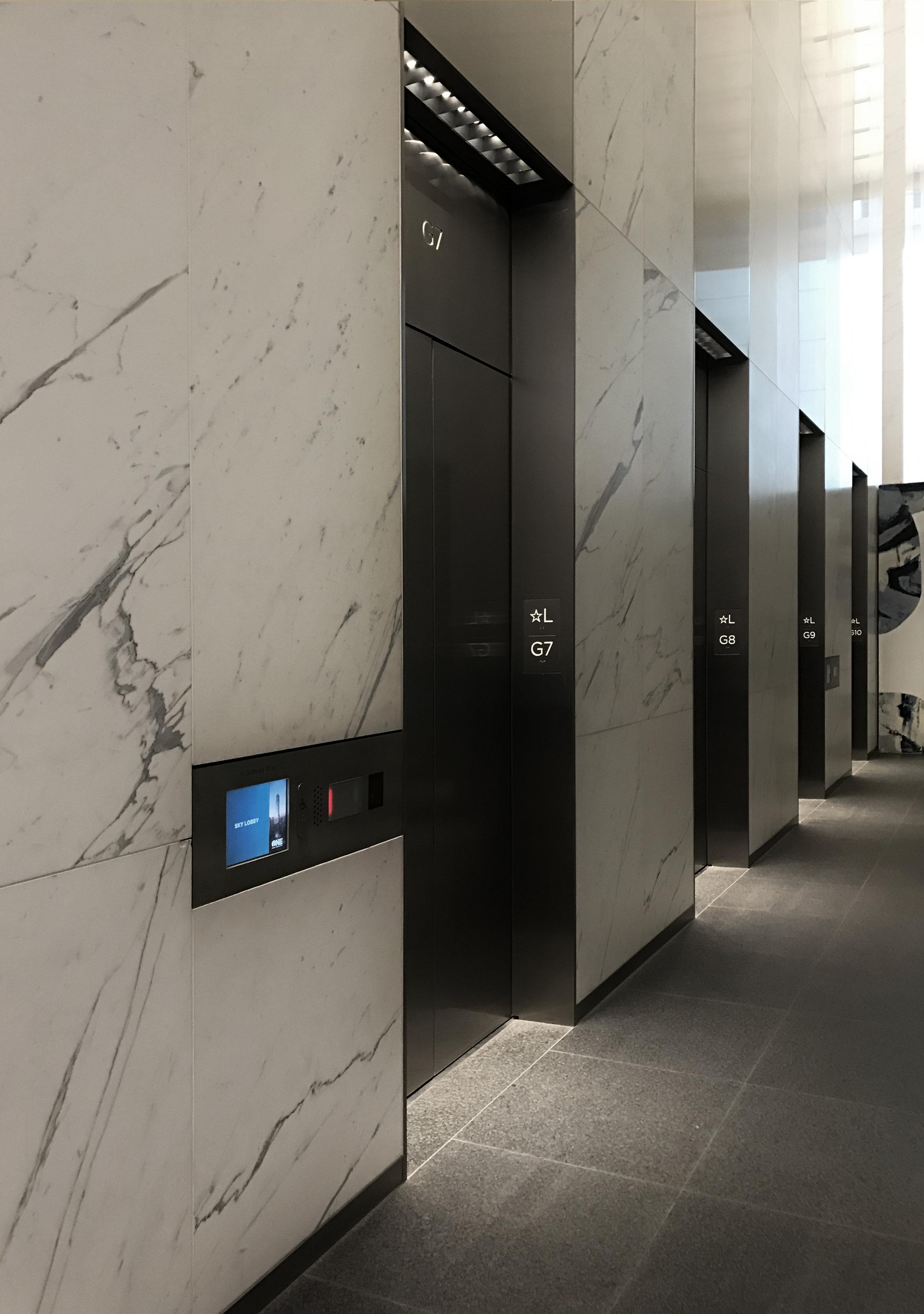 OWT_elevator_lobby.jpg