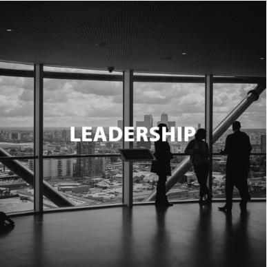 2. Leadership.png