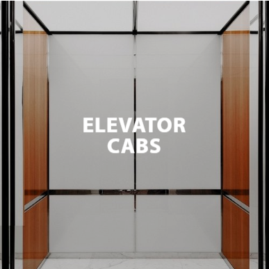 1. Elevator Cabs.png