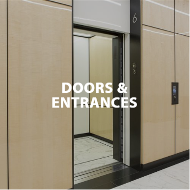 2. doors entrances.png