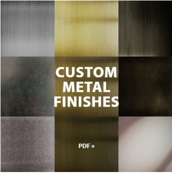 3. custome metal finishes.png