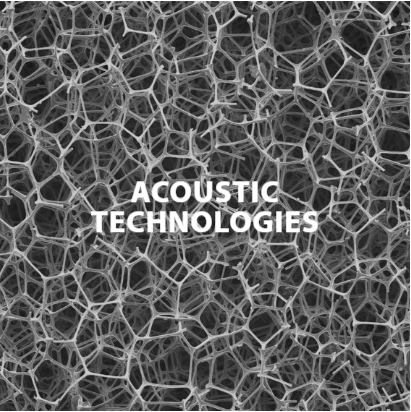 4. Acoustic Technologies.png