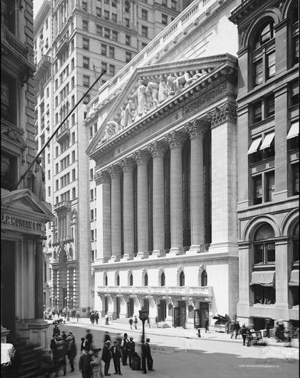 11 WALL STREET_STOCK EXCHANGE BUILDING.jpg