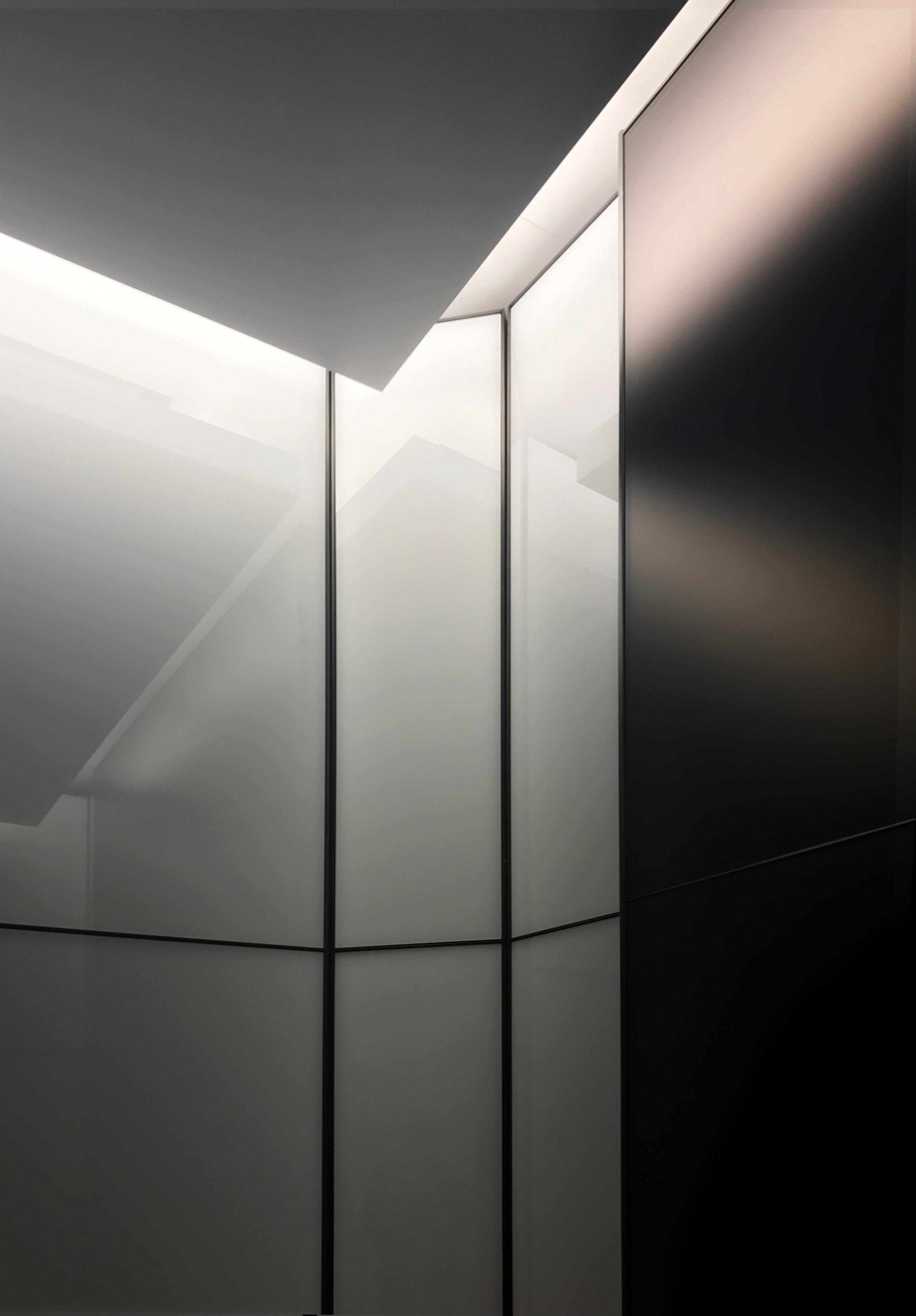 11_WALL_corner_detail_001.png