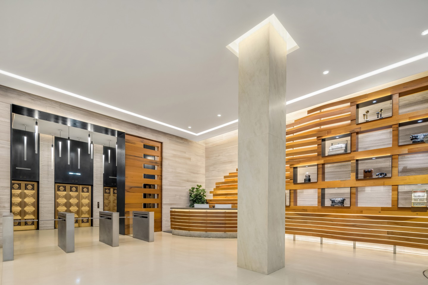 40-exchange-place-lobby.jpg