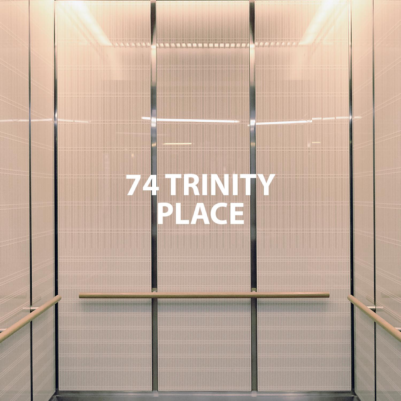 74.trinity.jpg