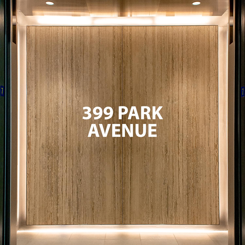 399.park.jpg