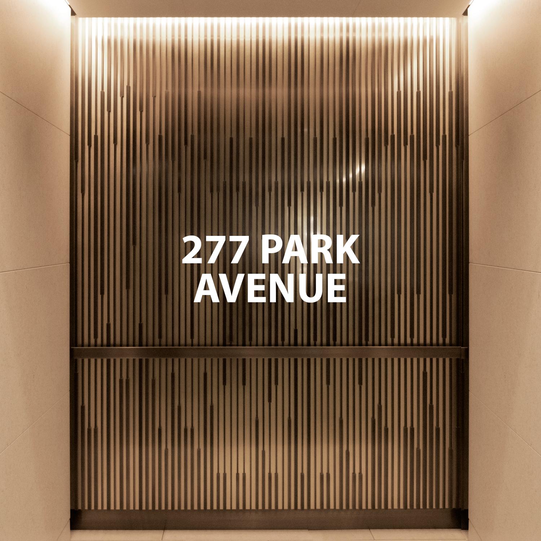 277park.tile.jpg