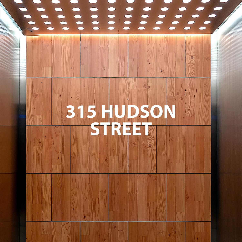 315.hudson.jpg