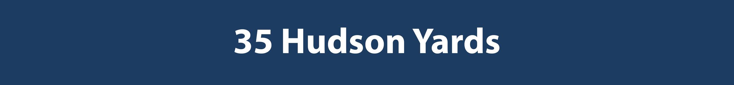 35.hudson.yards.jpg