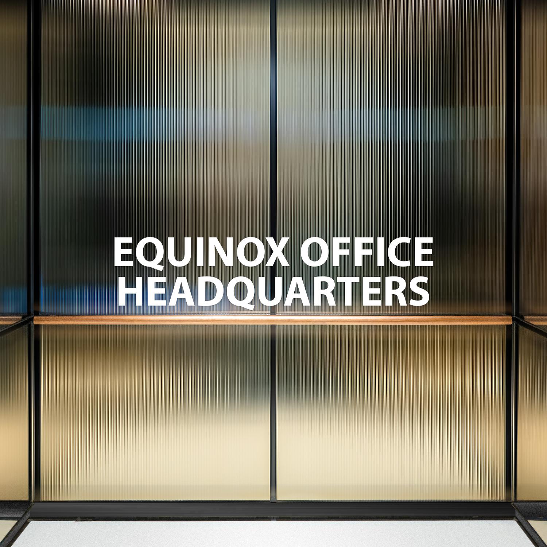 35.hudson.equinox.office.jpg