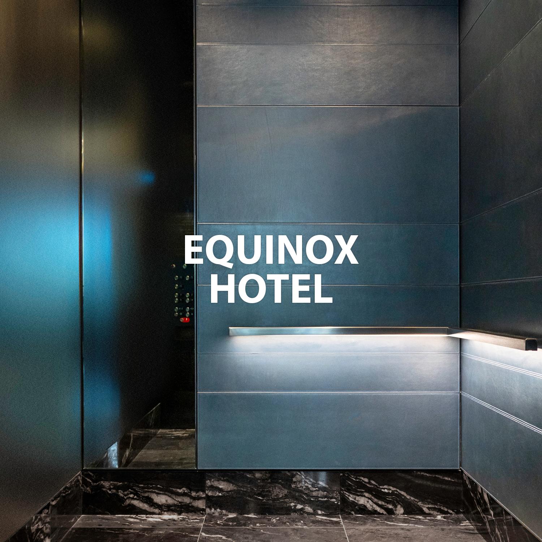 35.hudson.equinox.hotel.jpg
