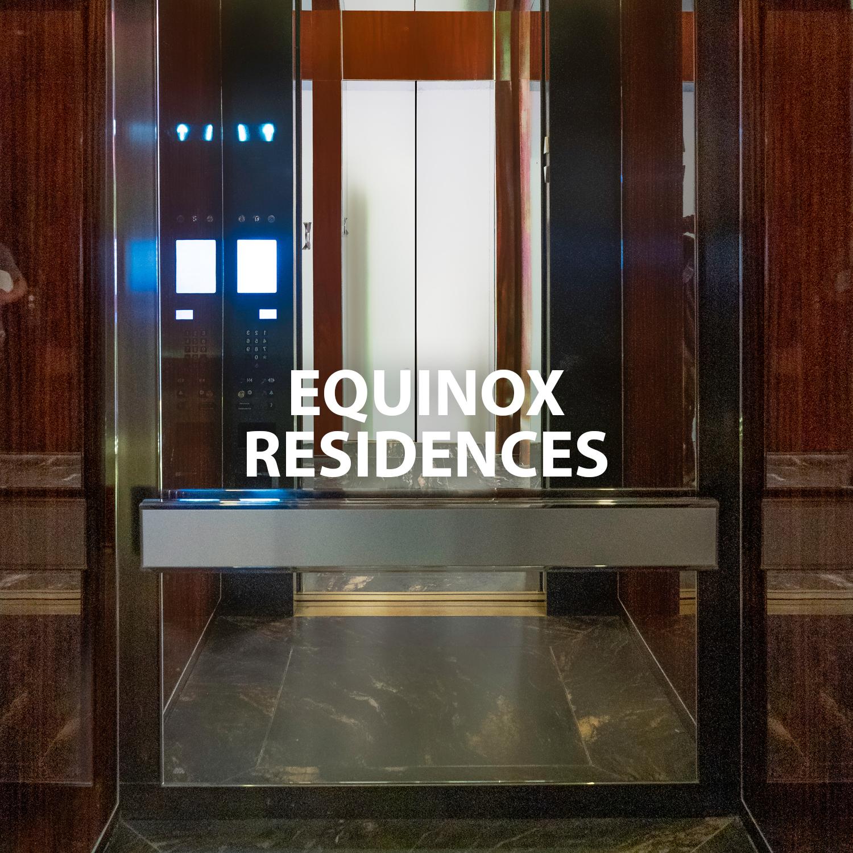 35.hudson.residences.jpg