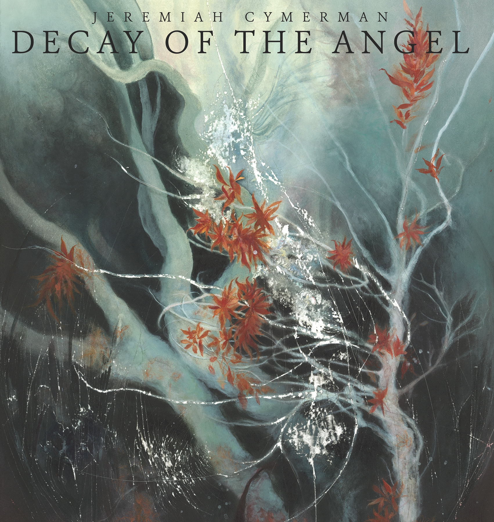 decay cover 300 (1).jpg